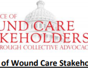 Statement from the Alliance of Wound Care Stakeholders